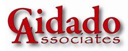 Cidado Associates